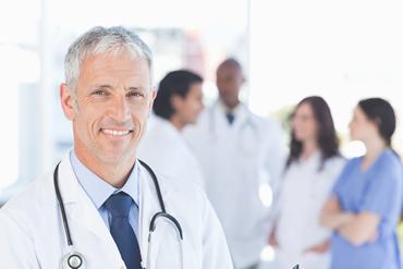 Are Med School Grads Prepared to Practice Medicine?