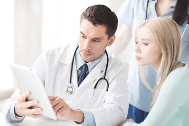 Are Today's New Surgeons Unprepared?